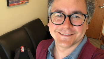 Geek of the Week: Luis Ceze of Univ. of Washington and OctoML driven by 'intellectual excitement'
