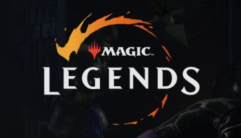 Wizards of the Coast expands 'Magic' and 'D&D' further beyond tabletop with two new video games