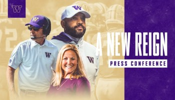 What Chris Petersen's departure at the Univ. of Washington can teach us about work and life