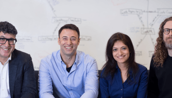 Madrona Venture Labs spinout Uplevel raises $7.5M to measure engineering teams' productivity