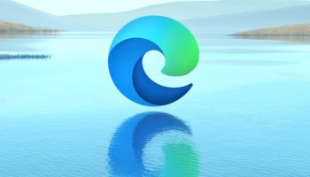 Why Microsoft embraced Chromium, and what the new Edge says about the state of web browsers