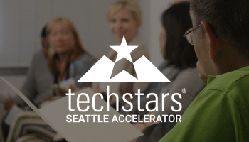 Techstars Seattle reveals the 10 new startups in its 11th accelerator cohort
