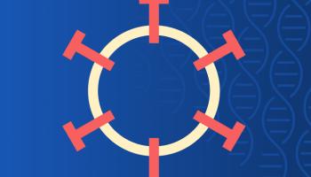 CORD-19 logo