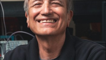 Tableau co-founder and former Pixar president win prestigious Turing Award for groundbreaking work in 3D computer graphics