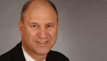 IAC Vice Chairman Victor Kaufman steps down from Expedia Group board
