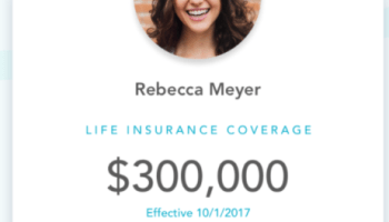 Life insurance startup Jenny Life raises $3.5M, sees huge engagement spike due to COVID-19