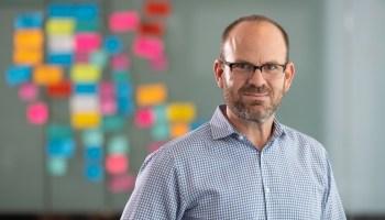 西雅图最新的十亿美元创业公司:Qumulo获得1.25亿美元融资,成为独角兽