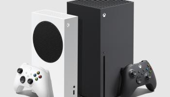 的Xbox定价透露:的Xbox系列X售价为$ 499的Xbox系列S在$ 299,无论是首次亮相11月10日