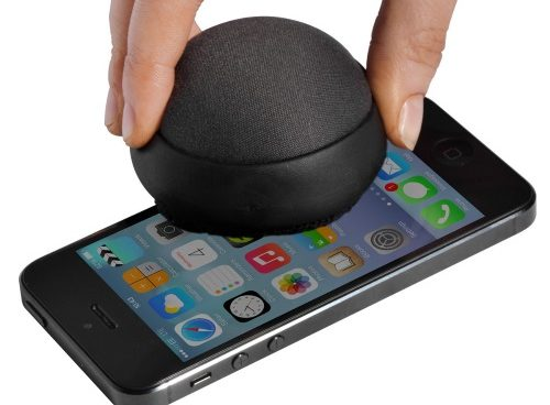 20 Imperdibili Gadget Hi Tech A Meno Di 20 Euro Business