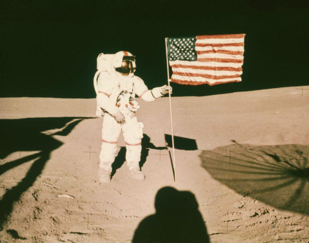 Intervista esclusiva a un astronauta dell'Apollo 7: 'SpaceX ha superato la Nasa ma Musk non riuscirà a portare l'uomo su Marte nel 2024'