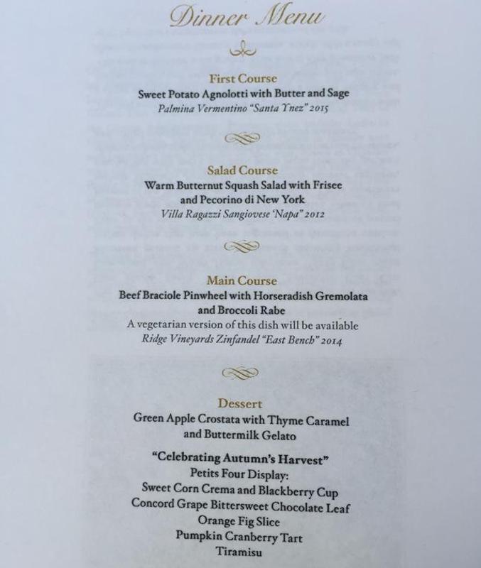 menu-della-cena-italia