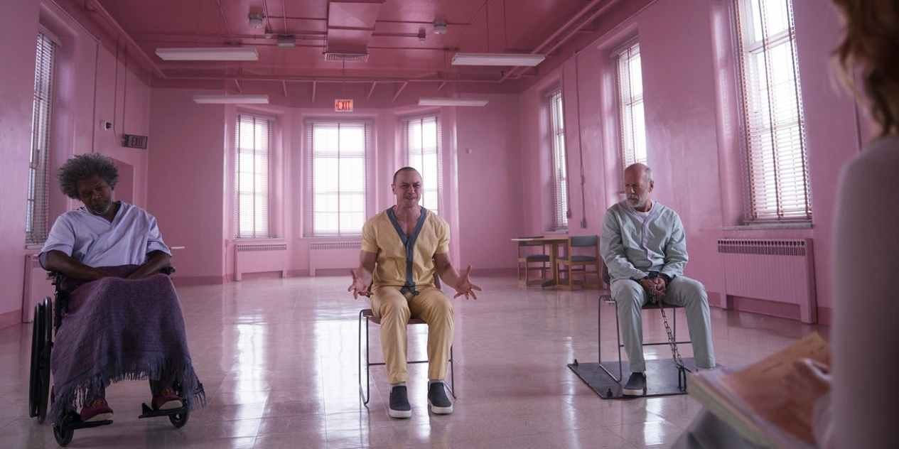 https://i2.wp.com/cdn.gelestatic.it/deejay/www/2019/01/glass-directed-by-m-night-shyamalan.jpeg?resize=1265%2C632&ssl=1
