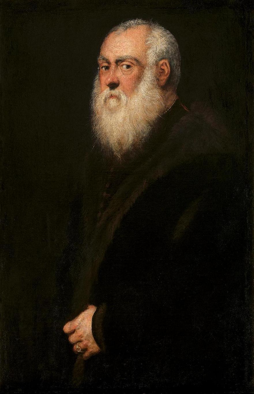 https://i2.wp.com/cdn.gelestatic.it/repubblica/blogautore/sites/305/2011/04/11.01.26-Vienna-Kunsthistorisches-Museum-Ritratto-di-uomo-barbuto-di-Tintoretto.jpg