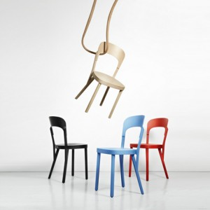 THONET_Chair-107-by-Robert-Stadler-for-Thonet_5