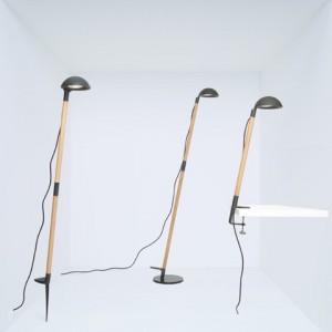 5. Tools-Artuce (2)
