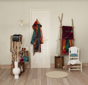 desigual-living-collection-2