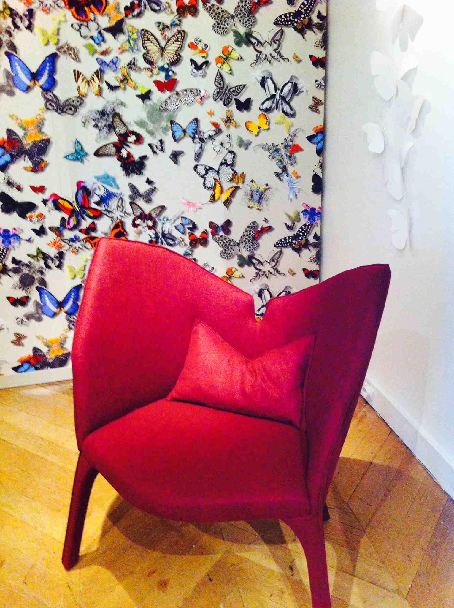 Roche Bobois Prezzi - House Design Interior - anderpander.us