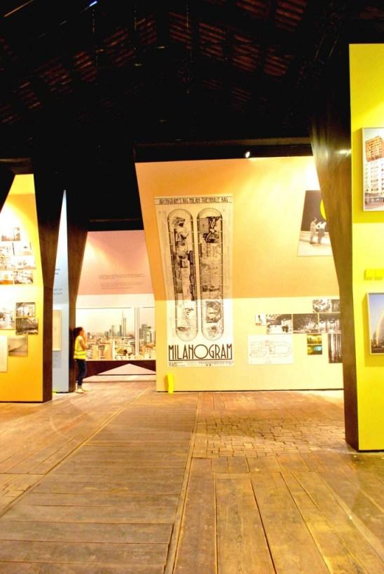 biennale venezia padiglione italia