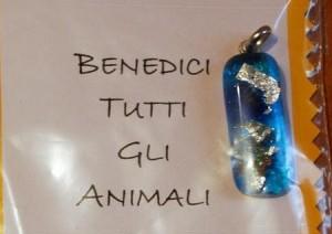 Benedici450
