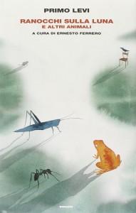 copertina-primo-levi