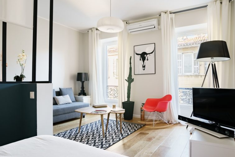 airbnb marseille les meilleurs