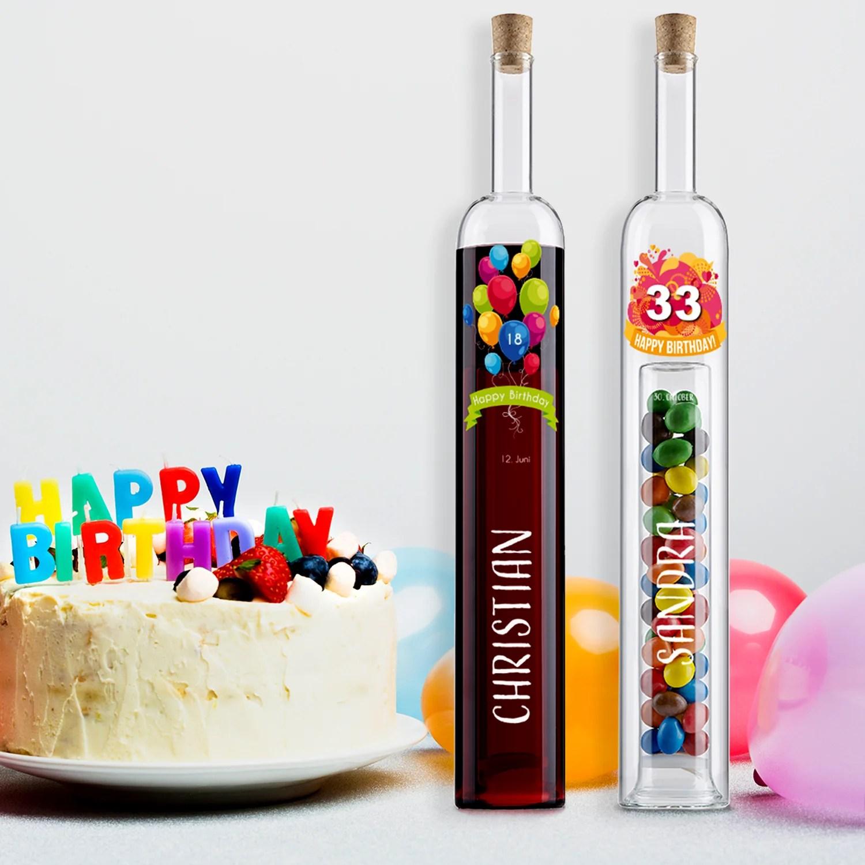 Geschenke Zum 30 Geburtstag Von Personello