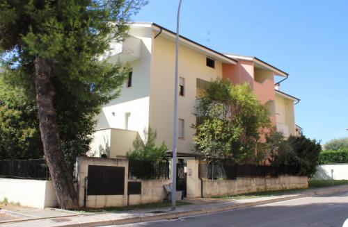 Spazio Real Estate Intermediazione Immobiliari Pescara