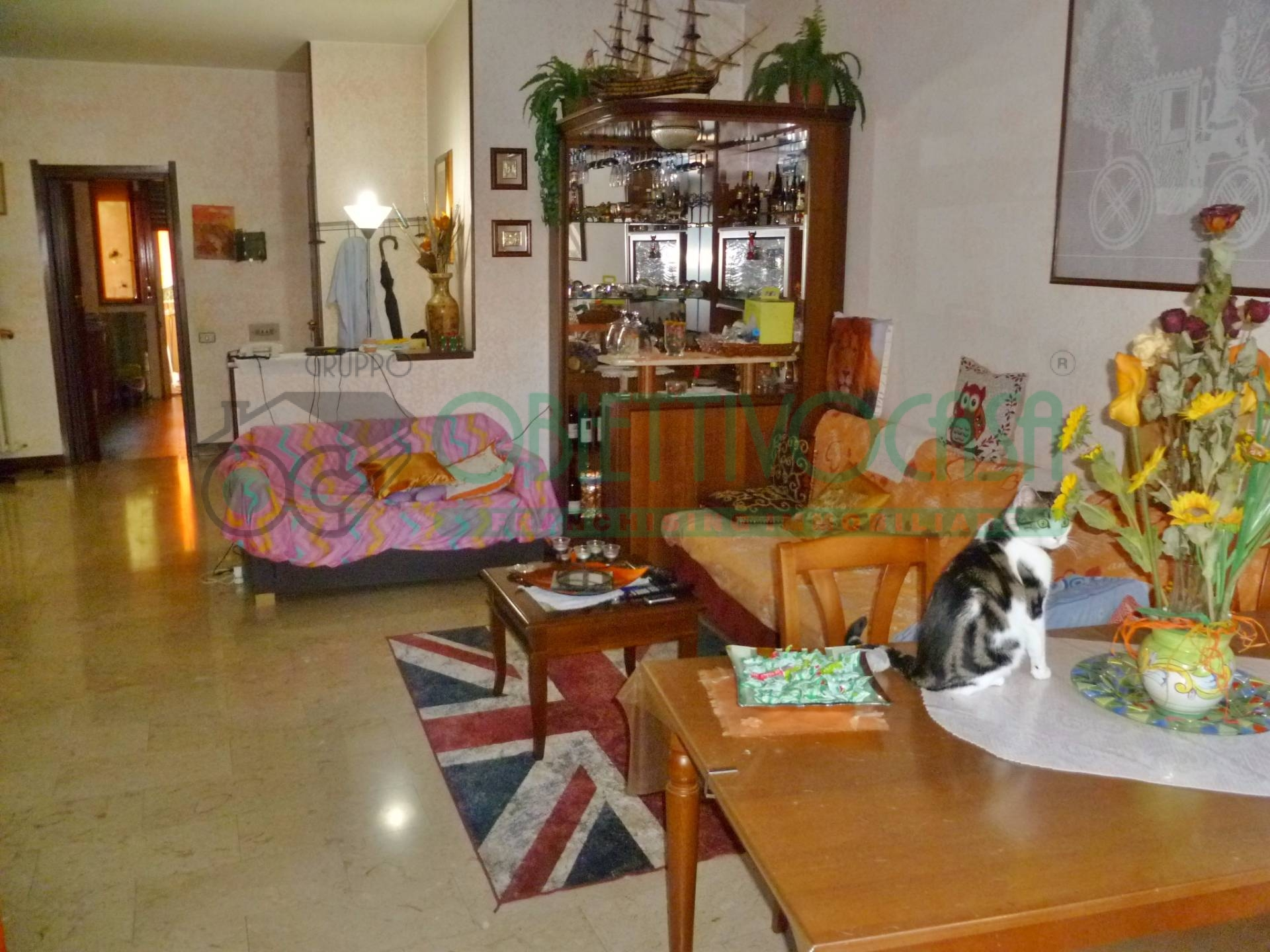 Vendita Appartamento Corsico 4 Via Raffaello Sanzio