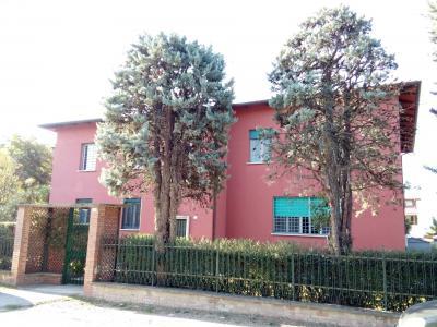 Appartamento Bologna Bologna Annunci Immobiliari