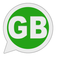 New Guide for GBwhatsapp 2017