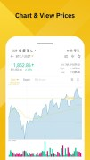 Binance - Buy & Sell Bitcoin Securely