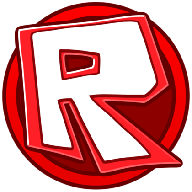 Robux for Roblox