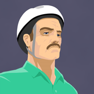 Happy wheels For Android