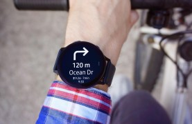 Navigation Pro: Google Maps Navi on Samsung Watch