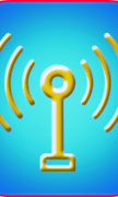 Network Signal Booster