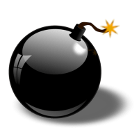 Bomber - Bomb Defuse Game