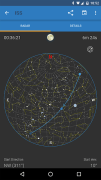 ISS Detector: See the Space Station