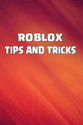 Robux Cheats For Roblox