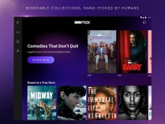 HBO Max: Stream and Watch TV, Movies, and More