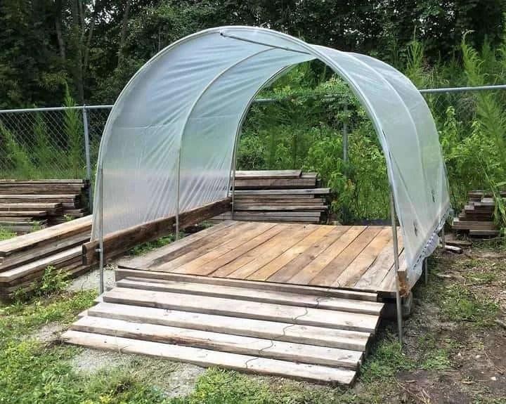 diy carport canopy learn how to build