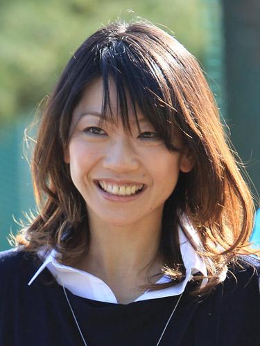 高橋尚子の今現在や結婚と彼氏!年収や自宅と監督との因縁! | Recommend News