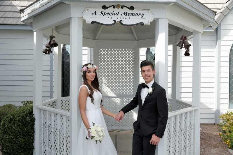 Wie Ihr Eine Las Vegas Hochzeit Plant Die Eure Gaste Lieben