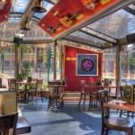 Skip The Line Hard Rock Cafe Rome Rome Italy Getyourguide