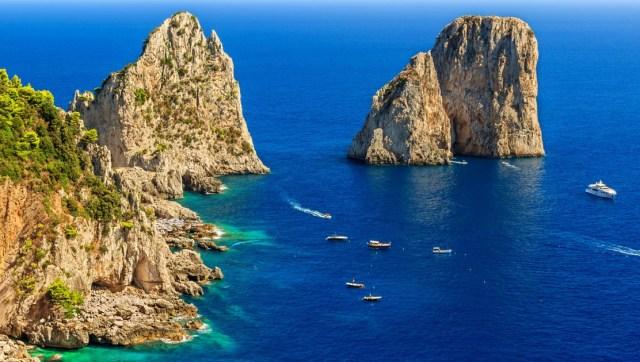 Image result for Capri