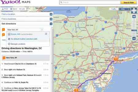 map driving directions » Free Wallpaper for MAPS | Full Maps on mapquest directions, custom map directions, click for directions, map for directions, follow directions, maps and directions, driving directions,