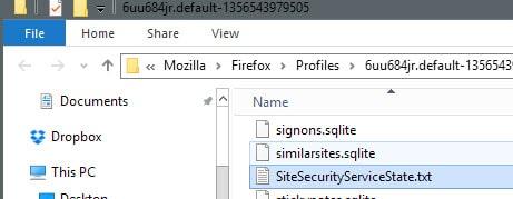 sitesecurityservicestate