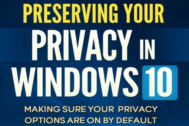 privacy-windows-10