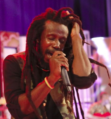 Image result for Ekow Micah