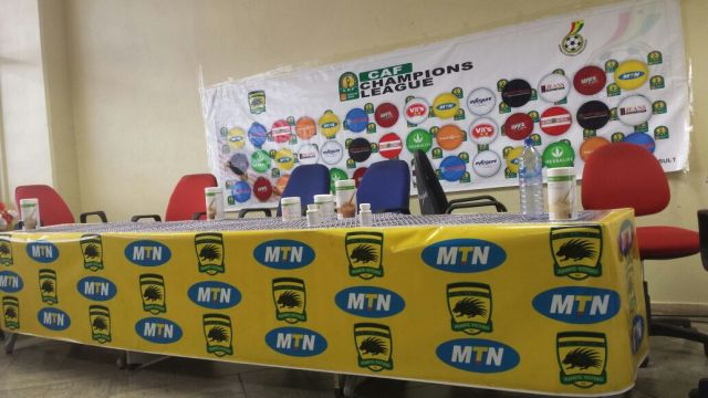 Image result for kotoko press conference today