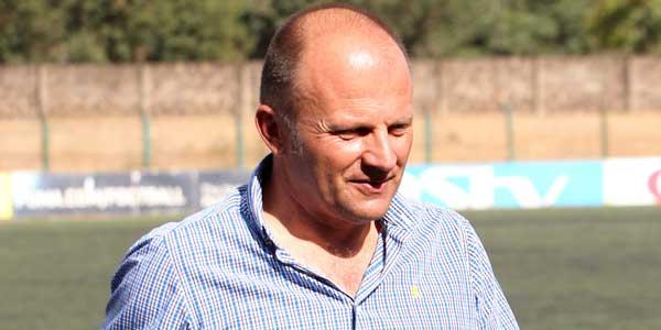Image result for zdravko logarusic